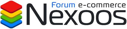 Форум поддержки пользователей Nexoos.ru